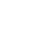 CrossFit Specialty Course KIDS